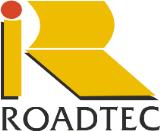 Roadtecgroup